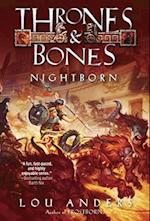 Nightborn (Thrones and Bones)