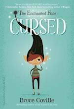 Cursed (The Enchanted Files)