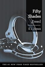 Fifty Shades Freed (Fifty Shades Trilogy)