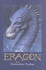 Eragon (Inheritance, nr. 1)