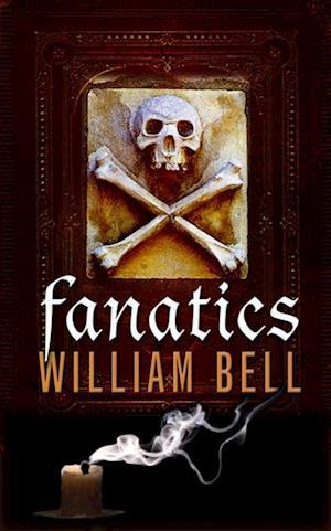 Fanatics af William Bell