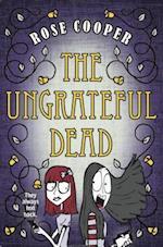 The Ungrateful Dead (Dead Serious)