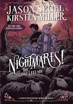 The Lost Lullaby (Nightmares)