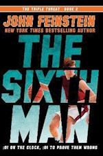 The Sixth Man (Triple Threat)