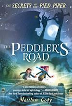 The Peddler's Road (Secrets of the Pied Piper)