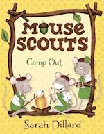 Camp Out (Mouse Scouts)