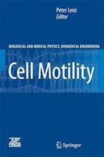 Cell Motility af Peter Lenz