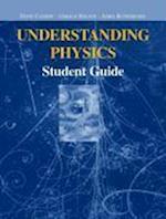 Understanding Physics af David Cassidy, James Rutherford, Gerald Holton