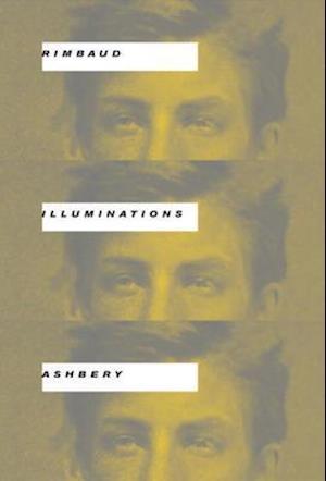 Illuminations af John Ashbery