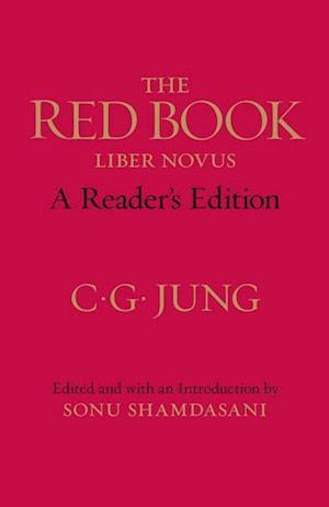 The Red Book af C G Jung