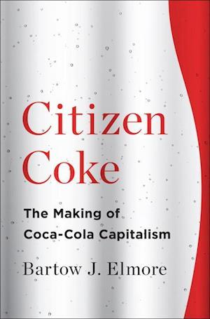 Citizen Coke af Bartow J. Elmore