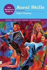 The Musician's Guide to Aural Skills (Musicianªs Guide, nr. 1)
