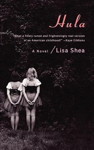 Hula af Lisa Shea
