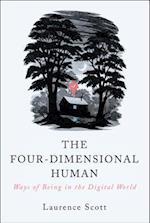 The Four-Dimensional Human