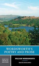 Wordsworth's Poetry and Prose af William Wordsworth