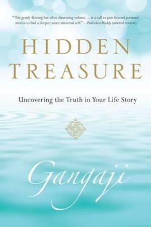 Hidden Treasure af Gangaji
