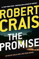The Promise (Elvis Cole and Joe Pike)