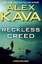 Reckless Creed (Ryder Creed)