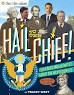Hail to the Chief! (Smithsonian)