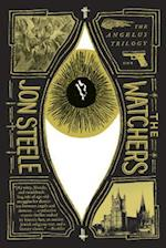 The Watchers (The Angelus Trilogy)