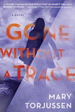 Gone Without a Trace af Mary Torjussen