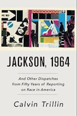 Jackson 1964