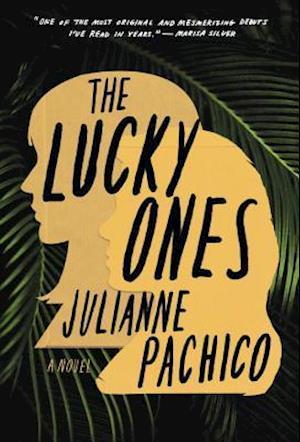 Bog, hardback The Lucky Ones af Julianne Pachico