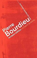 Pierre Bourdieu (KEY SOCIOLOGISTS)