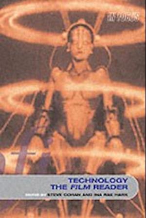Bog, paperback Technology and Culture af Andrew Utterson