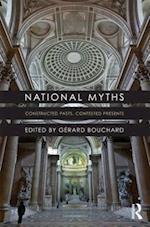 National Myths af Gerard Bouchard