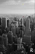 Freedom af Nick Stevenson