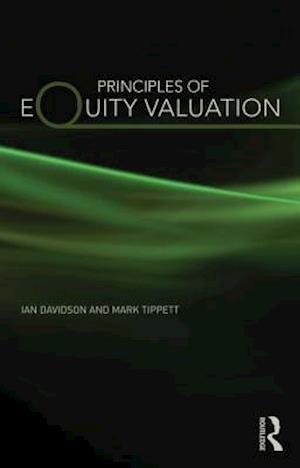 Principles of Equity Valuation af Ian Davidson