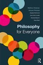 Philosophy for Everyone af Matthew Chrisman