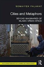 Islamic Cities and the Question of the Labyrinthine