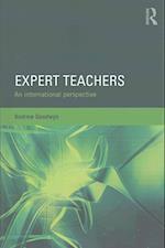 Expert Teachers (Teacher Quality and School Development)