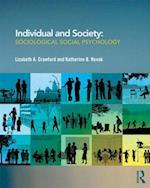 Individual and Society af Lizabeth Crawford
