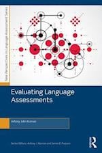 Evaluating Language Assessments