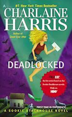 Deadlocked (Sookie Stackhouse)
