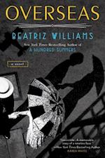 Overseas af Beatriz Williams