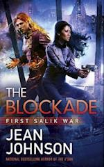The Blockade (First Salik War)
