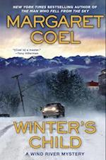 Winter's Child (Wind River Mysteries)