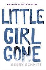 Little Girl Gone (Afton Tangler)