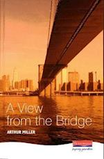 A View from the Bridge af Arthur Miller