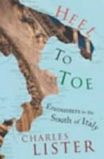 Heel to Toe