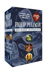 His Dark Materials af Philip Pullman