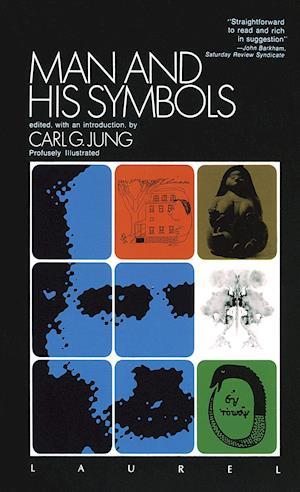 Man and His Symbols af C G Jung