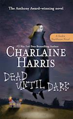 Dead Until Dark (Sookie Stackhouse)