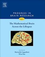 The Mathematical Brain Across the Lifespan (PROGRESS IN BRAIN RESEARCH, nr. 227)