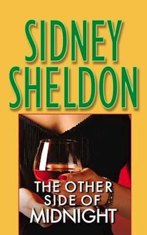 The Other Side of Midnight af Sidney Sheldon