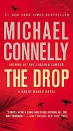 The Drop af Michael Connelly